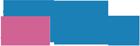 STUDIO OLOS Logo